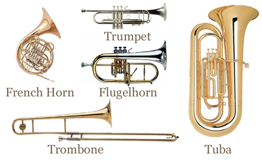 external image brass-instruments.jpg